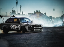 red-bull-car-park-drift-20