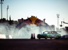 red-bull-car-park-drift-21
