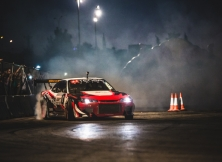 red-bull-car-park-drift-23