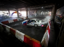 red-bull-car-park-drift-24