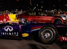 infiniti-red-bull-racing-dubai-04