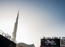 red-bull-2013-x-fighters-world-tour-dubai-uae-002