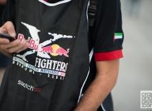 red-bull-2013-x-fighters-world-tour-dubai-uae-006