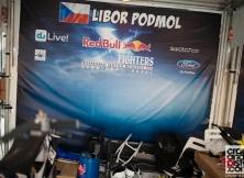 red-bull-2013-x-fighters-world-tour-dubai-uae-016