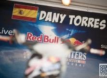 red-bull-2013-x-fighters-world-tour-dubai-uae-026