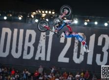 red-bull-2013-x-fighters-world-tour-dubai-uae-075