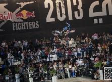 red-bull-2013-x-fighters-world-tour-dubai-uae-078