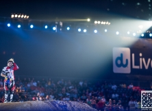 red-bull-2013-x-fighters-world-tour-dubai-uae-087
