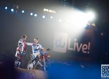 red-bull-2013-x-fighters-world-tour-dubai-uae-088