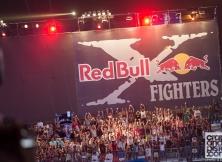 red-bull-2013-x-fighters-world-tour-dubai-uae-090