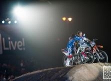 red-bull-2013-x-fighters-world-tour-dubai-uae-093