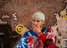 red-bull-2013-x-fighters-world-tour-dubai-uae-099