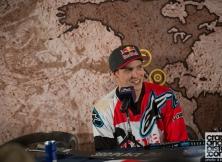 red-bull-2013-x-fighters-world-tour-dubai-uae-106