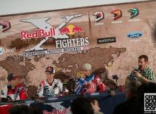 red-bull-2013-x-fighters-world-tour-dubai-uae-107