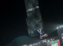 red-bull-2013-x-fighters-world-tour-dubai-uae-110