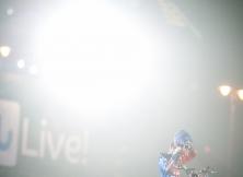 red-bull-2013-x-fighters-world-tour-dubai-uae-111