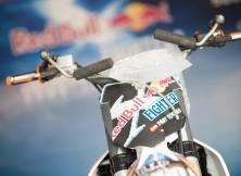 red-bull-2013-x-fighters-world-tour-dubai-uae-113