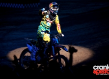 Red Bull X-Fighters Dubai 01