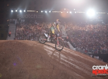Red Bull X-Fighters Dubai 03