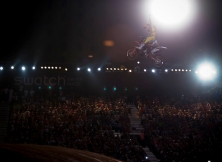 Red Bull X-Fighters Dubai 04