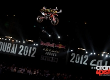 Red Bull X-Fighters Dubai 05