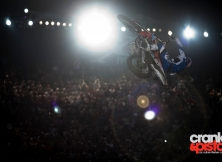 Red Bull X-Fighters Dubai 13