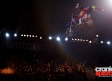 Red Bull X-Fighters Dubai 20