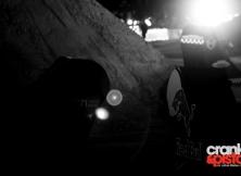 Red Bull X-Fighters Dubai 24