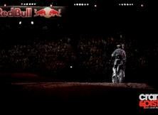 Red Bull X-Fighters Dubai 25