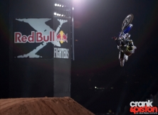 Red Bull X-Fighters Dubai 26