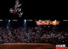 Red Bull X-Fighters Dubai 28