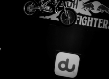 Red Bull X-Fighters Dubai 36