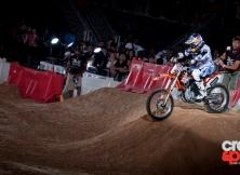 Red Bull X-Fighters Dubai 39