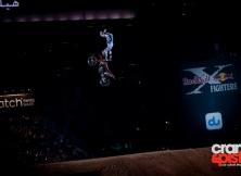 Red Bull X-Fighters Dubai 40