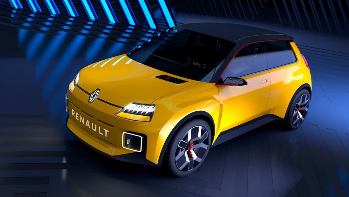 Renault-5-EV-10