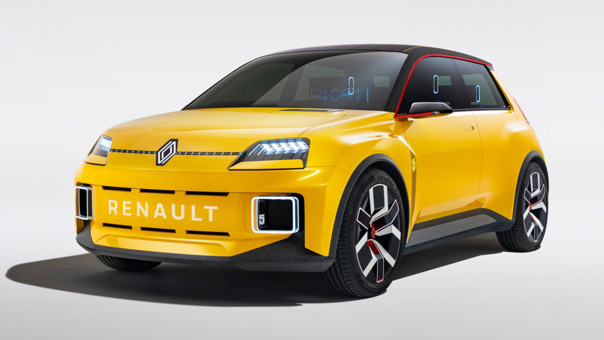 Renault-5-EV-13