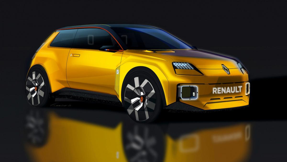 Renault-5-EV-14
