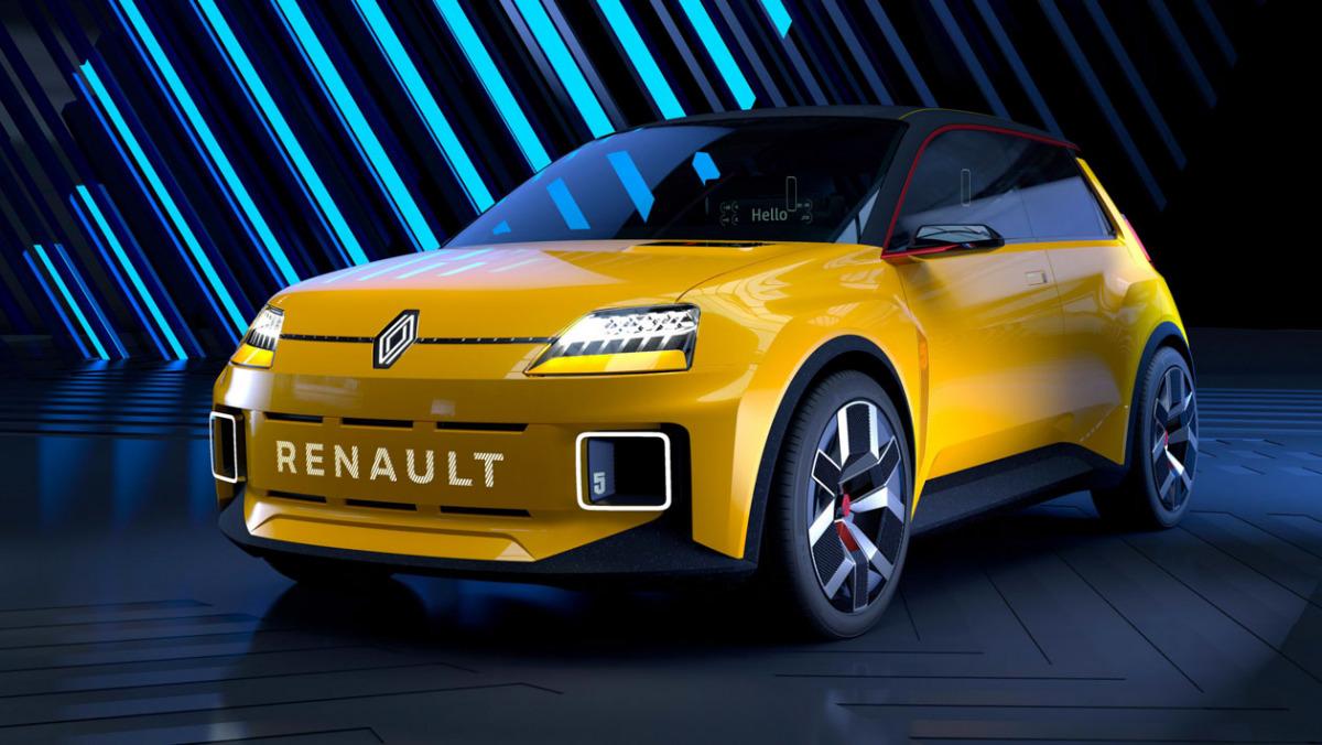 Renault-5-EV-5