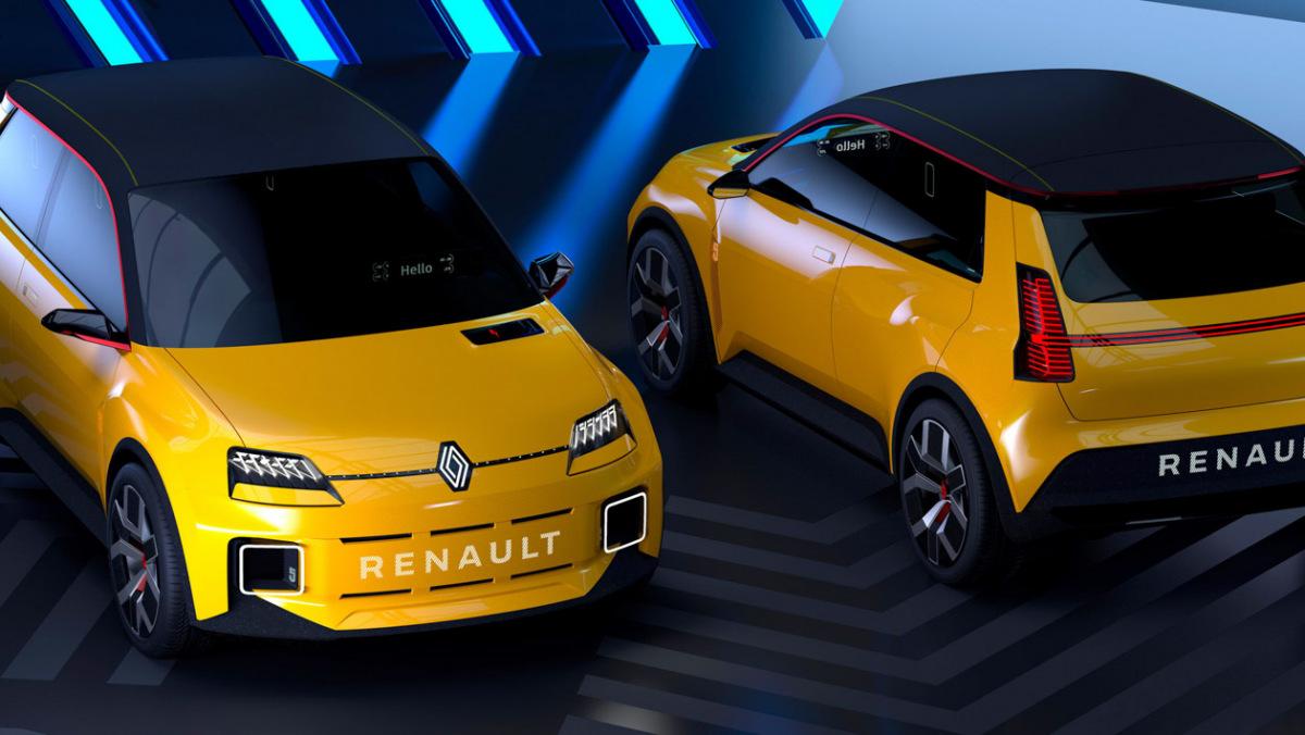 Renault-5-EV-7