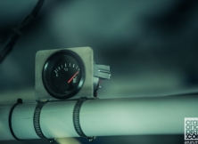 renault-clio-cup-dubai-autodrome-08