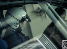 renault-clio-cup-dubai-autodrome-11