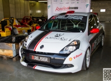 renault-clio-rs-cup-auh-motorsports-001