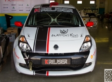 renault-clio-rs-cup-auh-motorsports-003