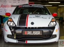 renault-clio-rs-cup-auh-motorsports-004