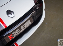 renault-clio-rs-cup-auh-motorsports-005