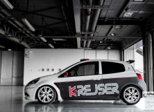 renault-clio-rs-cup-auh-motorsports-006