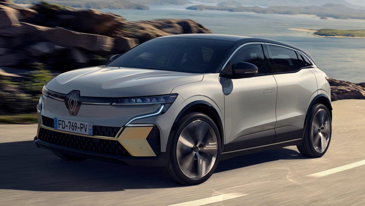 Renault-Megane-E-Tech-1