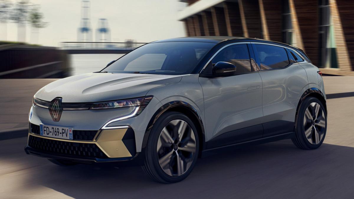 Renault-Megane-E-Tech-9