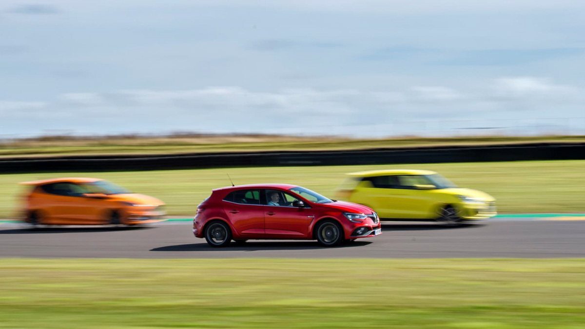 Renault-Megane-RS-sport-chassis-2020-12