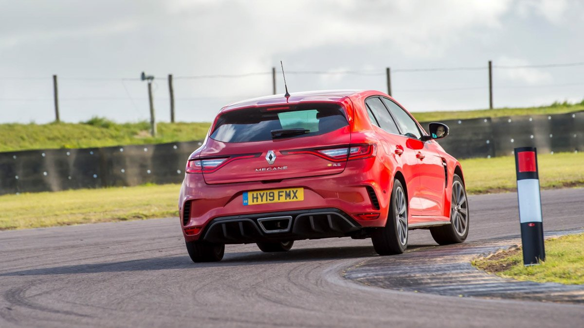 Renault-Megane-RS-sport-chassis-2020-13